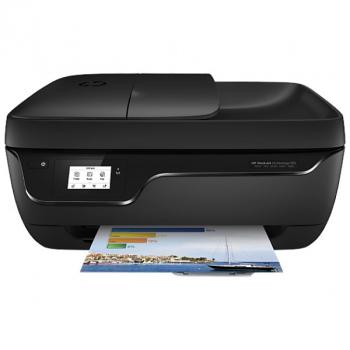 Printer (Multifunction Inkjet)