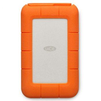 Storage, Accessories, External SSDs