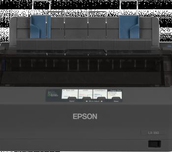Printer (Dot Matrix)