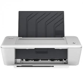 Printer (Inkjet)