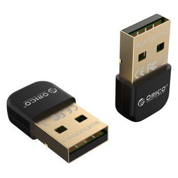 Wireless Adaptors - USB