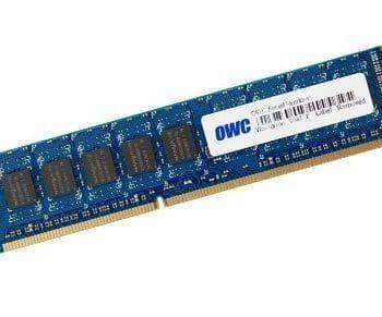 Server (Memory)