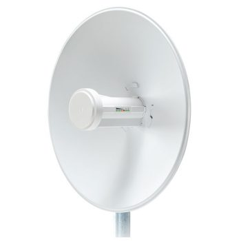 Wireless Antennas