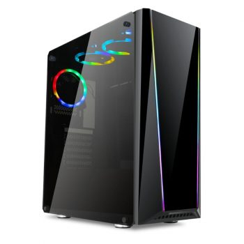 Gaming Chassis