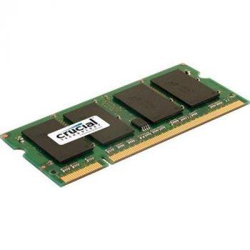 Memory Mobile Random
