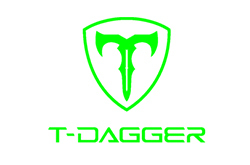 T-dagger