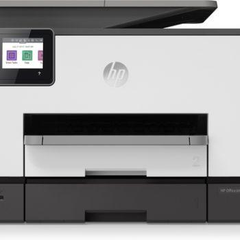 Printers All