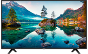 Televisions- Smart Ultra HD