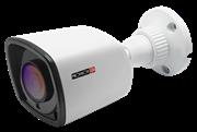 CCTV (Bullet Type Camera)