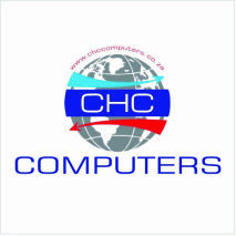 CHC Computers